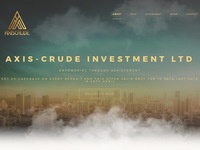hyip Axis crude investment