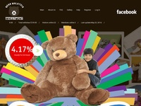 hyip Bear Malaysia Investment