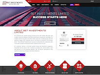 hyip Bet Investments ltd