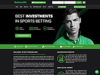 hyip Bettors 365