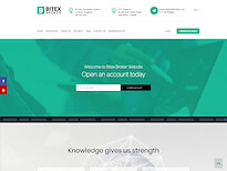 hyip Bitex Broker Ltd