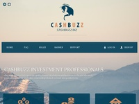 hyip Cash buzz