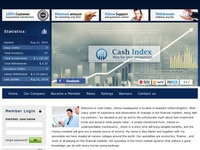 hyip Cash Index