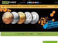 hyip Click Funds