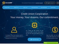 hyip Credit Union Corporation