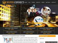 hyip Crypto Connect