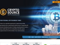 hyip Crypto Source Ltd