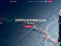 hyip Crypto systems Club
