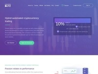 hyip Cryptoblitz Ltd