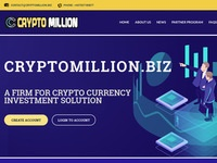 hyip Cryptomillion