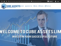 hyip Cube Assets Limited
