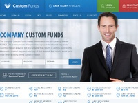 hyip Custom Funds
