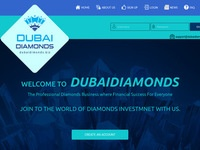 hyip Dubai diamonds