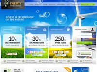 hyip Energy Invest Fund