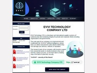hyip Evvi Technology Ltd