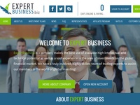 hyip Expert Business
