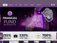 hyip Financial Fund Limited