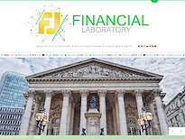 hyip Financial Laboratory