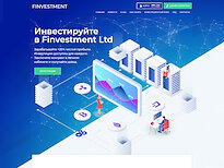 hyip Finvestment Ltd