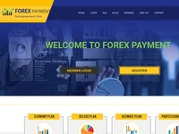 hyip Forex Payment