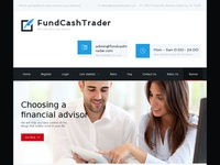 hyip Fund cash trader