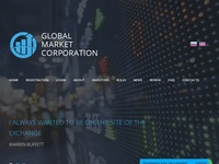 hyip Global Market Corporation