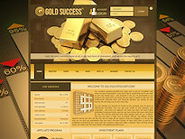 hyip Gold success ltd