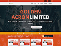 hyip Golden Acron Ltd