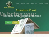 hyip Hourincome Limited