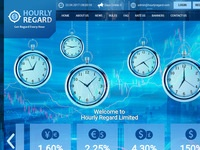 hyip Hourly Regard limited