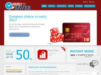 hyip Hourly Saver