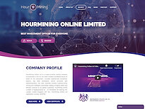 hyip Hourmining Online Ltd