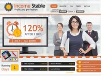 hyip Income Stable