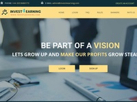 hyip Invest4earning
