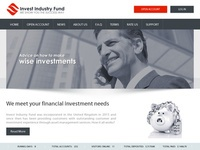 hyip Invest Industry Fund