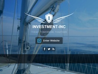 hyip Investment inc