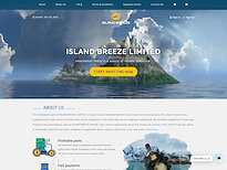 hyip Island Breeze Limited