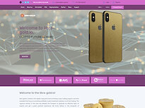 hyip Libra Gold Investment