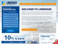 hyip Linberger and Sons Ltd