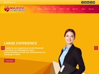 hyip Majestic Global Limited