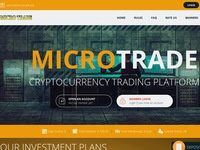 hyip Micro Trade Business Ltd