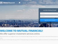 hyip Mutual Financial