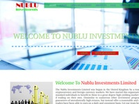 hyip Nublu Investments Limited