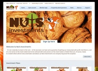 hyip Nuts Investments