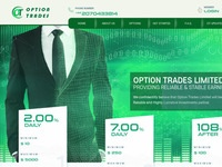 hyip Option Trades Limited
