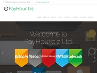 hyip Pay hour