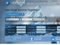 hyip Quick Experts
