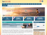 Hyip forex investment fund