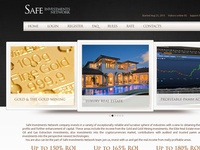 hyip Safe Investments Network