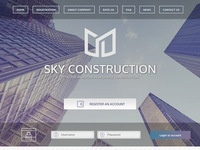 hyip Sky Construction Limited
